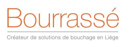 Logo Bourrassé